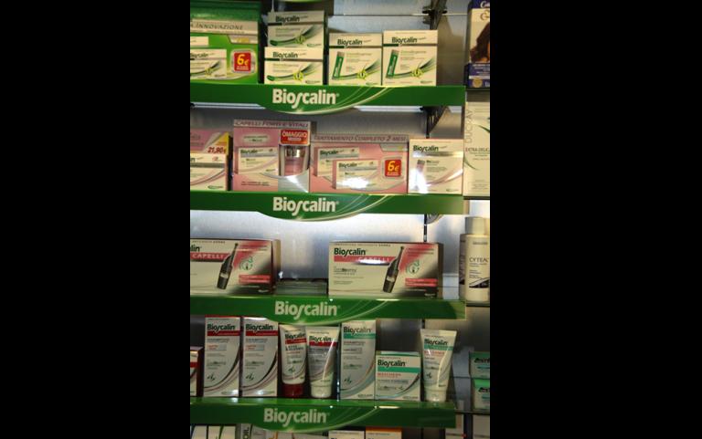 Bioscalin, bioscalin Rieti, Farmacia Rieti, Farmacie Rieti, Farmacisti Rieti, vendita farmaci e medicinali, Rieti, Farmacie di Turno Rieti