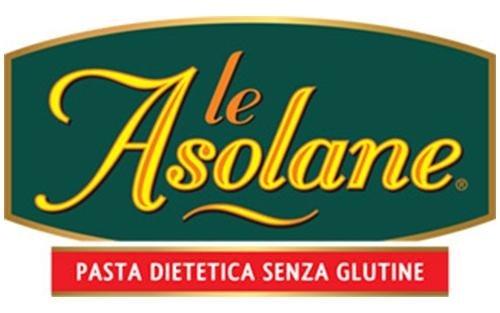 alimenti per celiaci, alimenti senza glutine, alimenti per celiachia, alimenti gluten free, Le asolane, Rieti