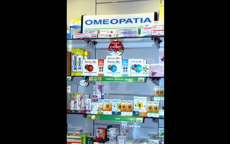 prodotti omeopatici, omeopatia, Farmacia Rieti, Farmacie Rieti, Farmacisti Rieti, vendita farmaci e medicinali, Rieti, Farmacie di Turno Rieti