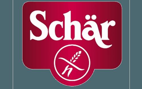 alimenti per celiaci, alimenti senza glutine, alimenti per celiachia, alimenti gluten free, SCHAR, Rieti