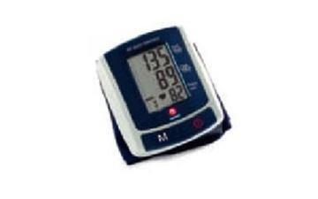 Misurazione pressione da polso, Elettromedicali Pic, Vendita elettromedicali, vendita apparecchiature mediche, Rieti