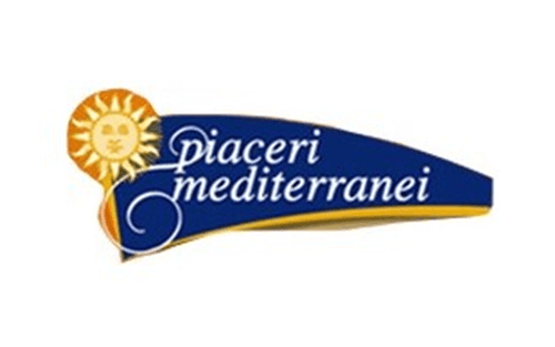 alimenti per celiaci, alimenti senza glutine, alimenti per celiachia, alimenti gluten free, Piaceri Mediterranei, Rieti