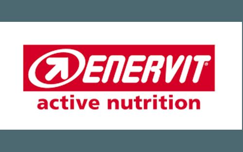 integratori alimentari, integratori per sportivi, Enervit, Rieti
