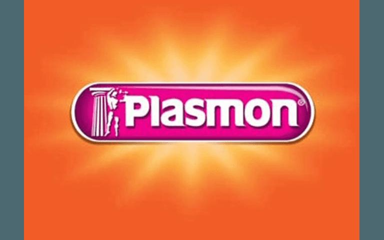 Plasmon, Rieti