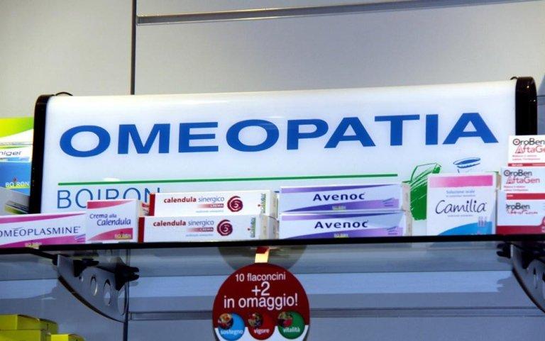 prodotti omeopatici, Farmacia Rieti, Farmacie Rieti, Farmacisti Rieti, vendita farmaci e medicinali, Rieti, Farmacie di Turno Rieti
