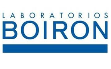 Laboratorie BOIRON, fitoterapici, fitoterapia, rieti, omeopatia, omeopatici, prodotti omeopatici, Rieti