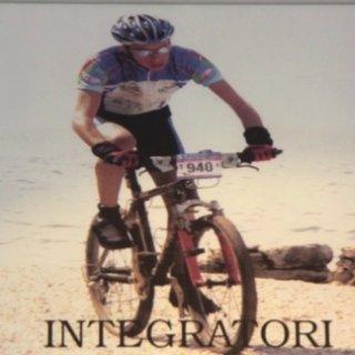Integratori sportivi, Rieti
