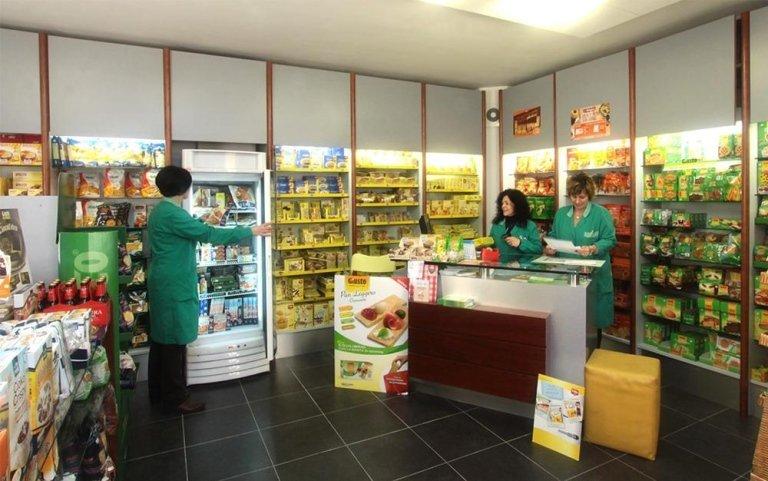automedicazione, farmaci da banco, autoanalisi, Farmacia Rieti, Farmacie Rieti, Farmacisti Rieti, vendita farmaci e medicinali, Rieti, Farmacie di Turno Rieti