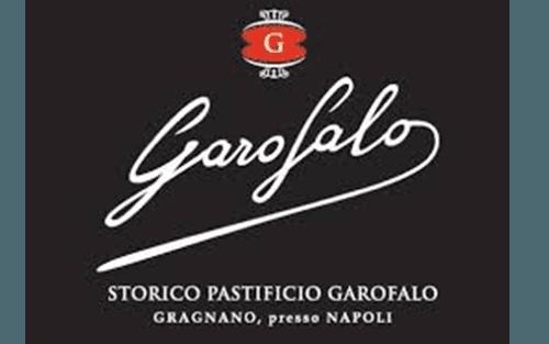 Pasta Garofalo senza glutine, alimenti per celiaci, alimenti senza glutine, alimenti per celiachia, alimenti gluten free, Biaglut, Rieti