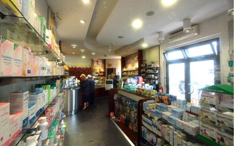 Farmacia Rieti, Farmacie Rieti, Farmacisti Rieti, vendita farmaci e medicinali, Rieti, Farmacie di Turno Rieti