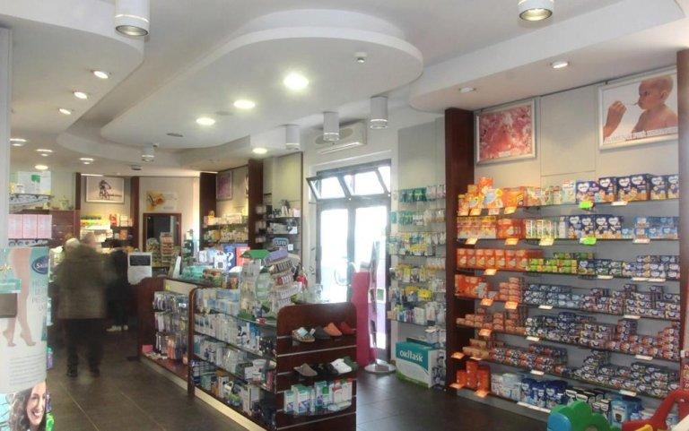 Vendita elettromedicali, Farmacia Rieti, Farmacie Rieti, Farmacisti Rieti, vendita farmaci e medicinali, Rieti, Farmacie di Turno Rieti