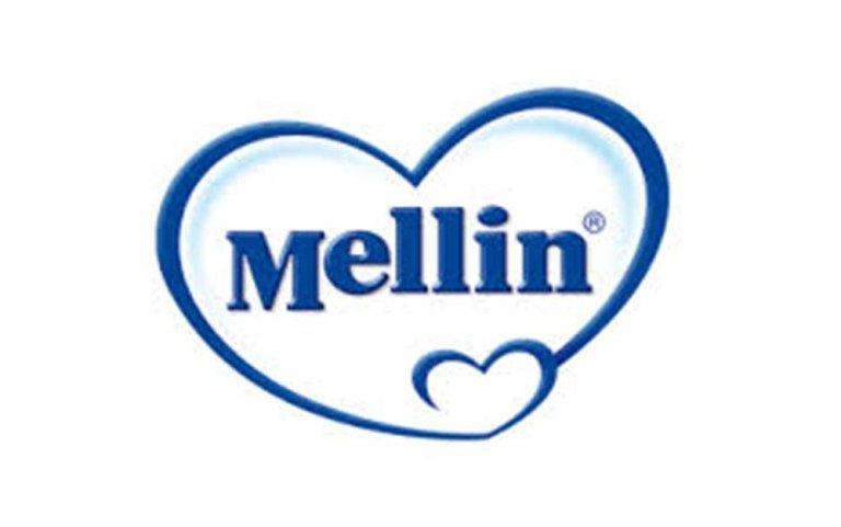 omogenizzati, Alimenti per neonati, Mellin, Rieti