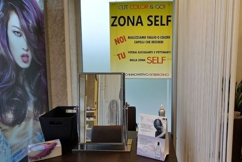 zona self