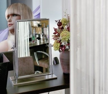 parrucchiere donna, parrucchiere uomo, salone unisex