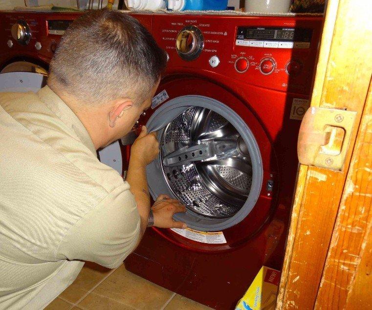 Dryer Repair, Johnson County Dryer Repair, Shawnee Dryer Repair, Desoto Dryer Repair, Leawood Dryer Repair, Merriam Dryer Repair, Overland Park Refrigerator Repair, Prairie Village Dryer Repair, Olathe Dryer Repair, MIssion Dryer Repair, Gardner Dryer Repair