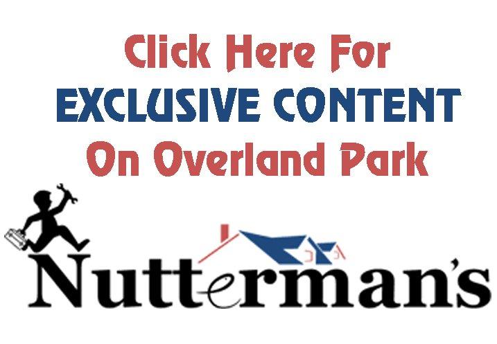 https://www.nuttermans.com/overland-park-appliance-repair