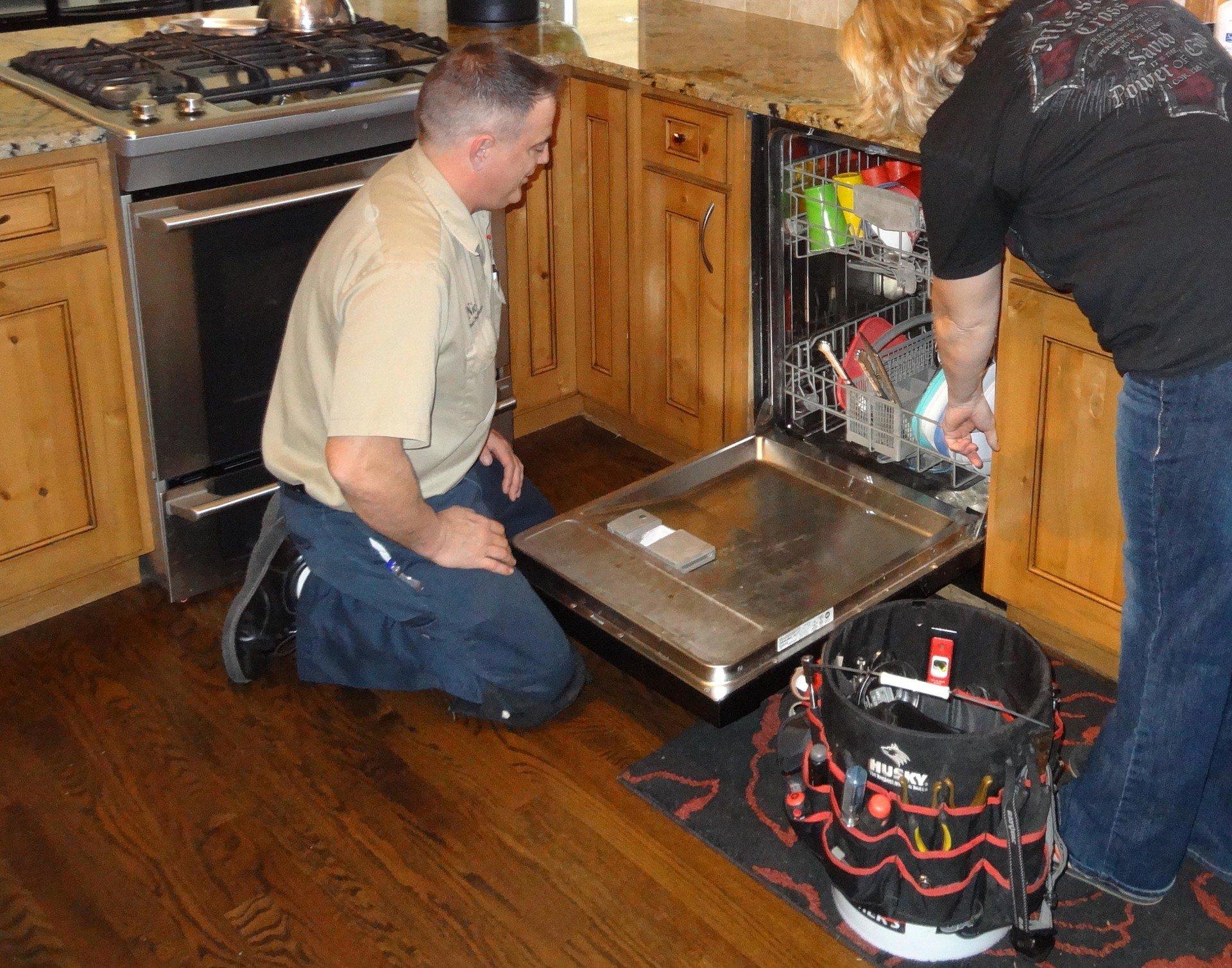 Dishwasher Repair, Johnson County Dishwasher Repair, Shawnee Dishwasher Repair, Desoto Dishwasher Repair, Leawood Dishwasher Repair, Merriam Dishwasher Repair, Overland Park Dishwasher Repair, Prairie Village Dishwasher Repair, Olathe Dishwasher Repair, MIssion Dishwasher Repair, Gardner Dishwasher Repair