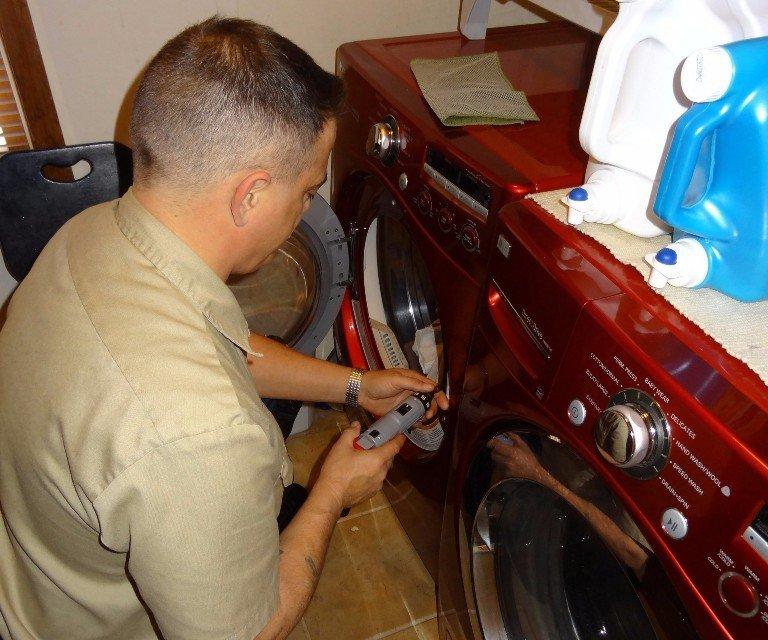 Washer Repair, Johnson County Washer Repair, Shawnee Washer Repair, Desoto Washer Repair, Leawood Washer Repair, Merriam Washer Repair, Overland Park Washer Repair, Prairie Village Washer Repair, Olathe Washer Repair, MIssion Washer Repair, Gardner Washer Repair