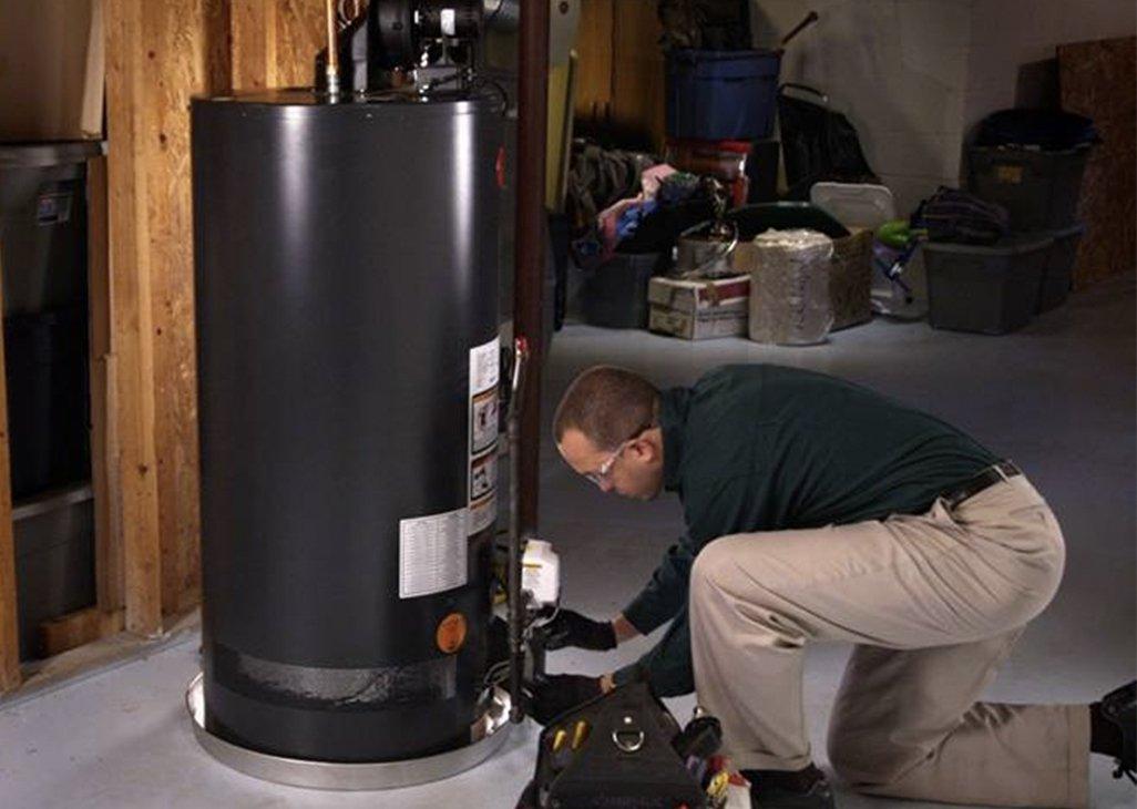 Water Heater Repair, Johnson County Water Heater Repair, Shawnee Water Heater Repair, Desoto Water Heater Repair, Leawood Water Heater Repair, Merriam Water Heater Repair, Overland Park Water Heater Repair, Prairie Village Water Heater Repair, Olathe Water Heater Repair, MIssion Water Heater Repair, Gardner Water Heater Repair