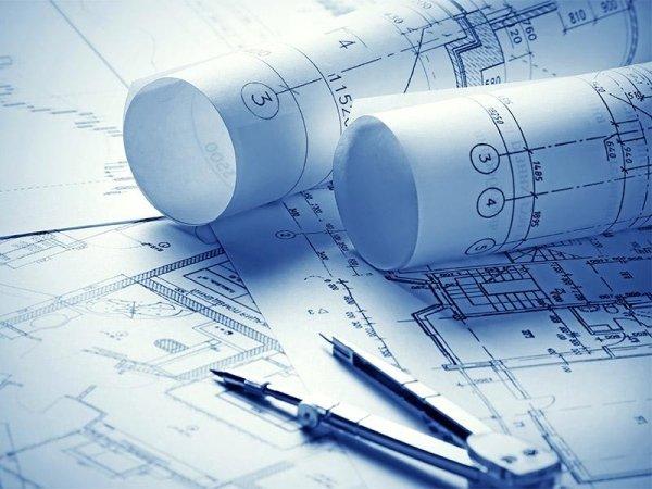 Progettazione edilizia Aosta