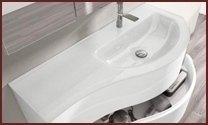 arredobagno - massa carrara - ceramiche vitali - Arredo Bagno Massa Carrara