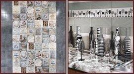 mattonelle ceramica