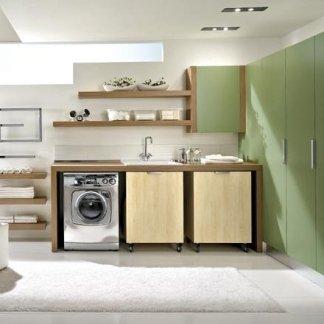 arredo lavanderia