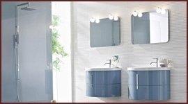 rivestimenti per caminetti - massa carrara - ceramiche vitali ... - Arredo Bagno Massa Carrara