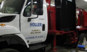 Reliable plumbing service in La Crosse, WI