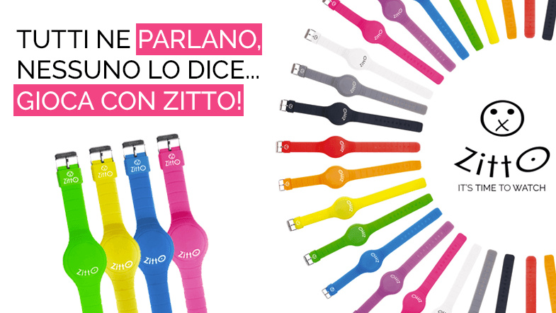 zitto-milano-watch