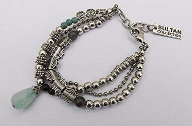 Girocollo Sultan collection