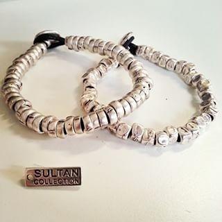Bracciale Sultan collection