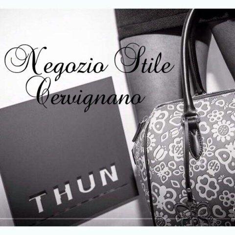 Negozio Thun Udine
