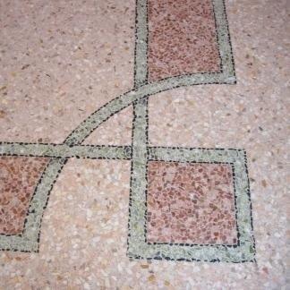 pavimentazioni perfette, pavimentazioni rifinite, pavimenti di pregio