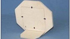 forma esagonale, forme geometriche
