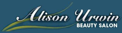 Alison Urwin logo