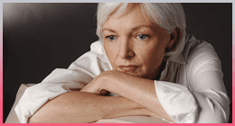 cure menopausa