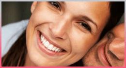 prevenzione malattie oncologiche ginecologiche