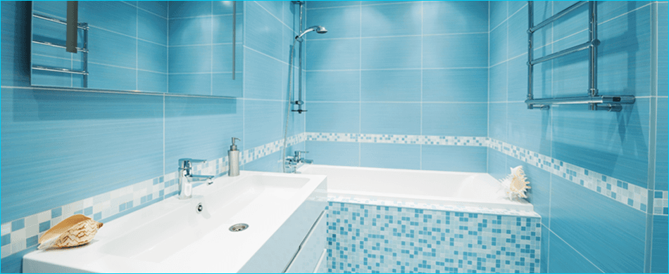 Plumbing And Heating Services In Aberdeenshire