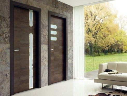 serramenti coibentati, serramenti a taglio termico, serramenti a giunto aperto