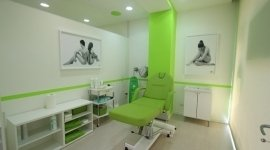 depilazione uomo, depilazione donna, trattamenti indolori