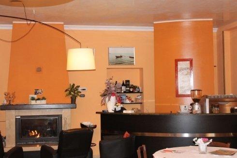 ristorante Da Corrado