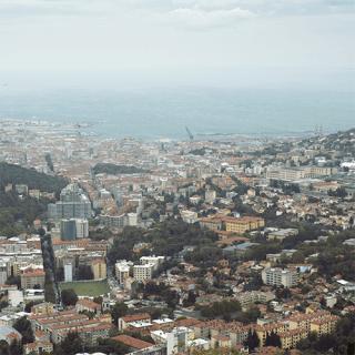amministrazioni condominiali Trieste