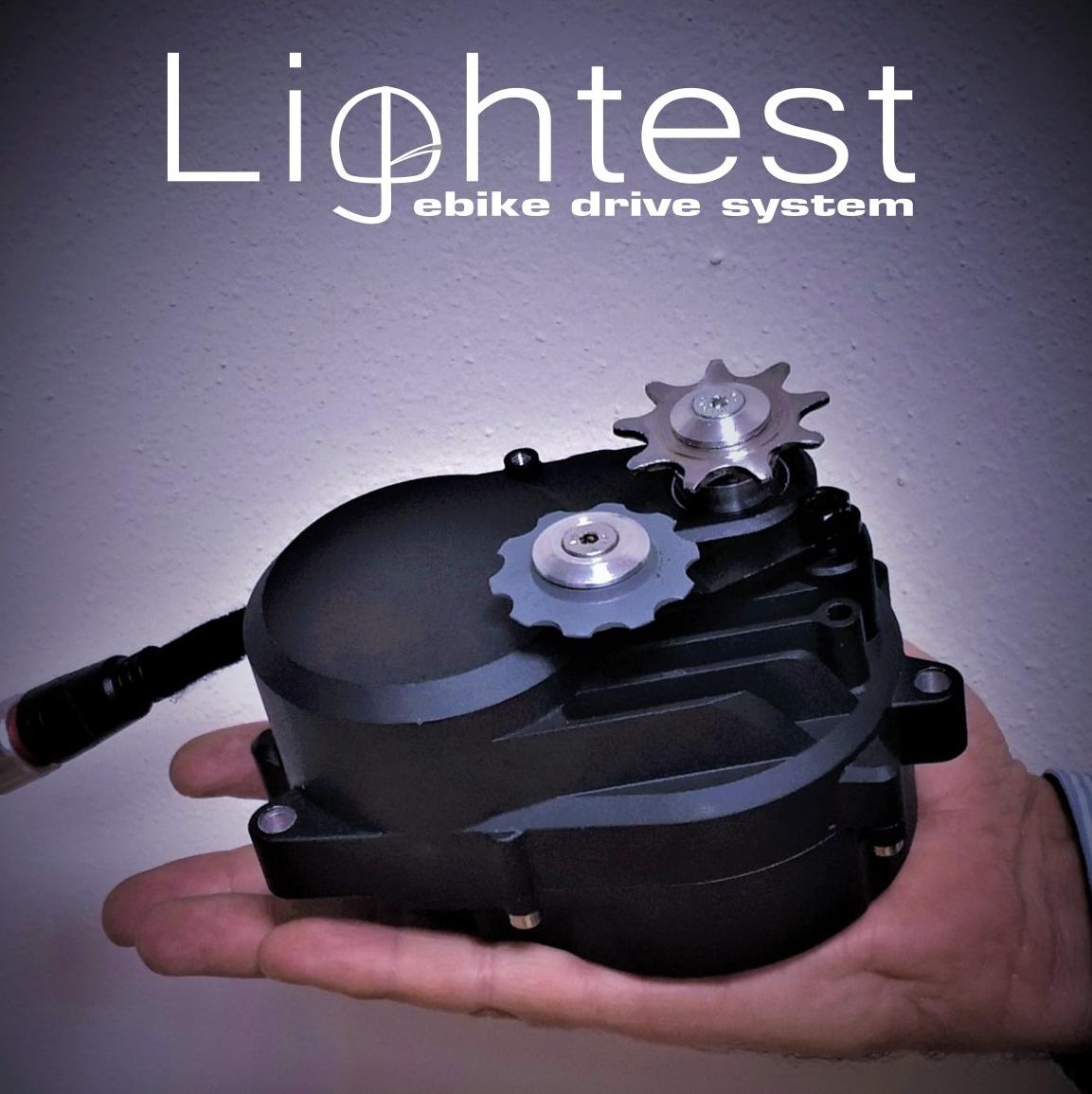 www.lightest.bike