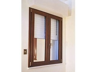Vendita prodotti per la sicurezza della casa