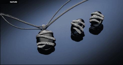 gioielli in oro milano