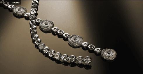 anelli in diamante milano