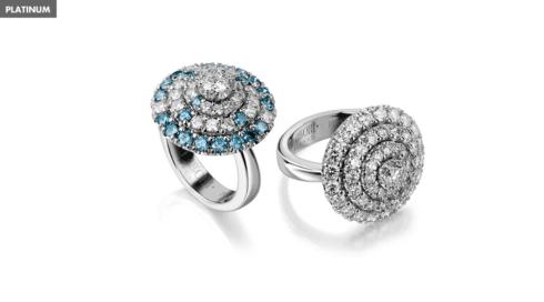 anelli di fidanzamento milano
