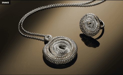 oro e argento milano