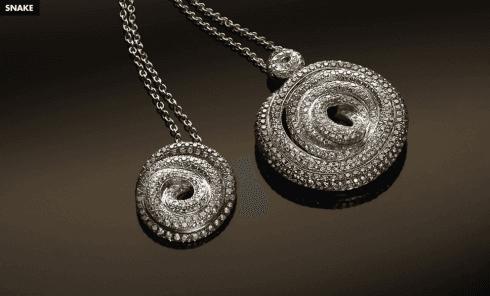 diamanti milano